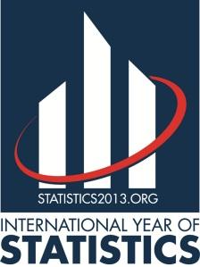 IYSTAT Logo