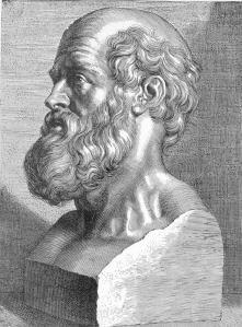 Hippocrates_Light
