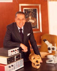 dr-jose-rodriguez-delgado
