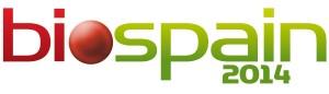 biospain-300x86