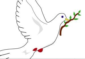 la-paloma-de-la-paz