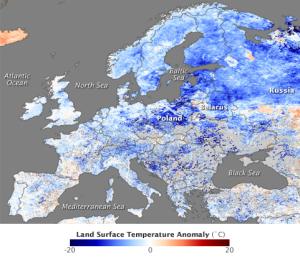 Europe_Temperature_Map_2009-12