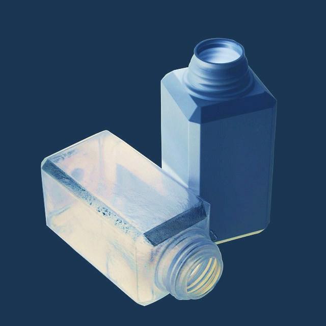 ¿hacia dónde va el packaging farmacéutico?