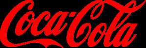 800px-Coca-Cola_logo.svg