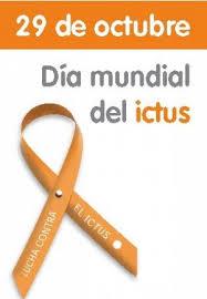 ictus 2