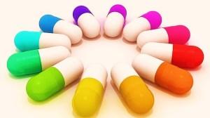 pastillas--644x362