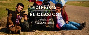 FIlm-Slider-El-Classico-2015