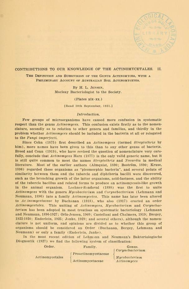 jensen-hl-actinomyces-2