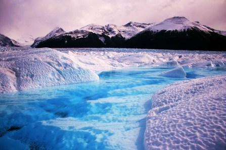 glacier-530050_1280
