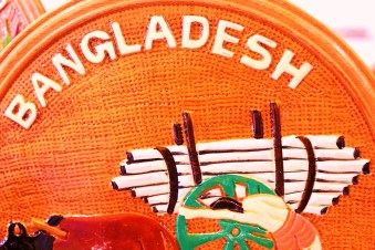 bangladesh-921118_960_720