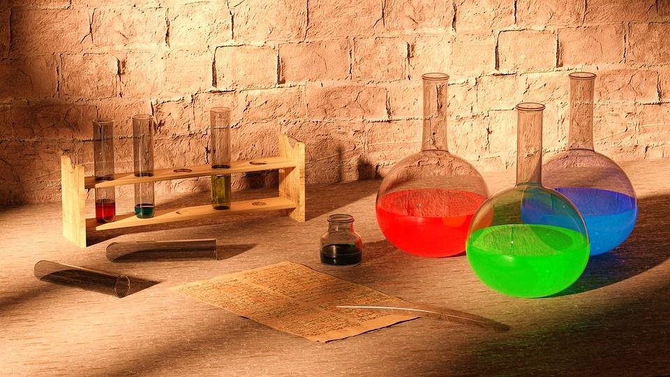 chemistry-3188870_960_720