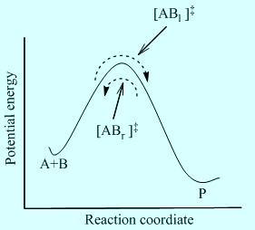 Quasi-equilibrium1