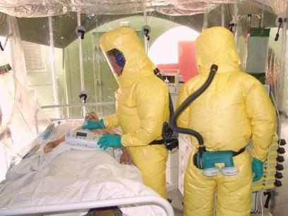 ebola-ec31b80b2f_1920