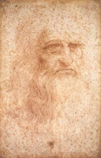 Leonardo_da_Vinci_-