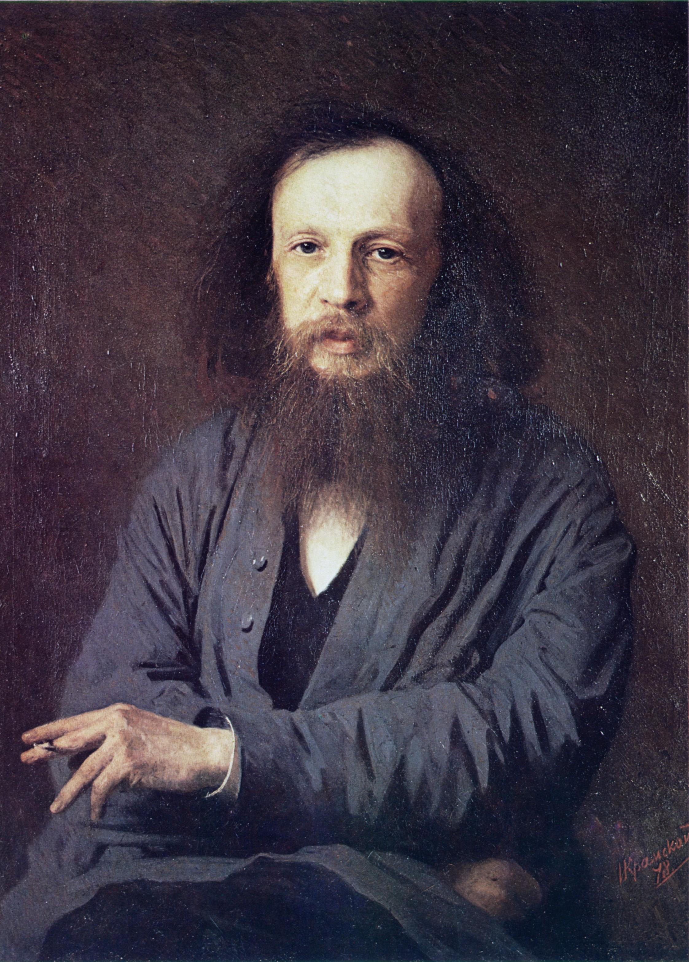 Mendeliev