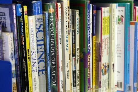 books-108538_960_720.jpg