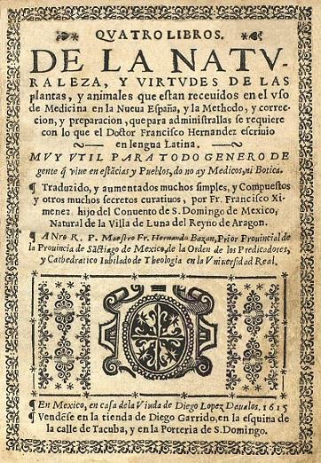 Precolombino libro