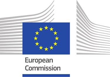 European_Commission ok