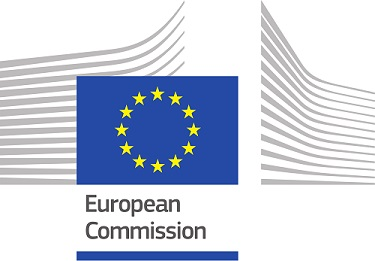 European_Commission ok
