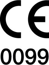marcado CE ok