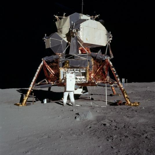 Apolo XI 2