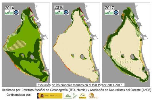 Mapa_evolucion_praderas_marmenor_anse_ieo_2018-720x474.jpg