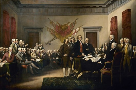 800px-Declaration_of_Independence_(1819),_by_John_Trumbull