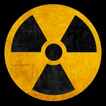 radiation-646213_960_720