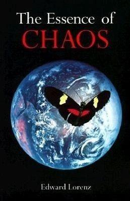 Libro del caos ok
